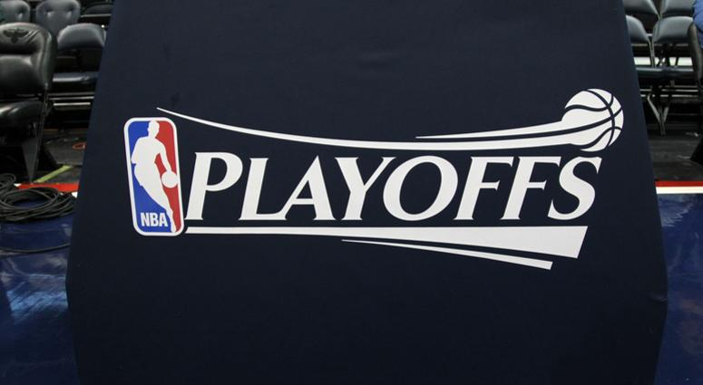 Wednesday NBA Playoff games contingency and betting trends